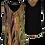 Thumbnail: Kaplan Tank