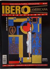 Ibero Americana International Magazine
