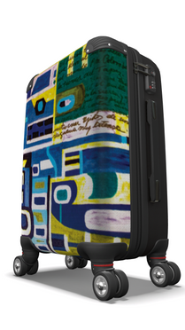 TRAVEL & HOME ACCESSORIES