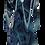 Thumbnail: Olivia Wrap Dress