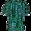 Thumbnail: Salvador Tee Shirt