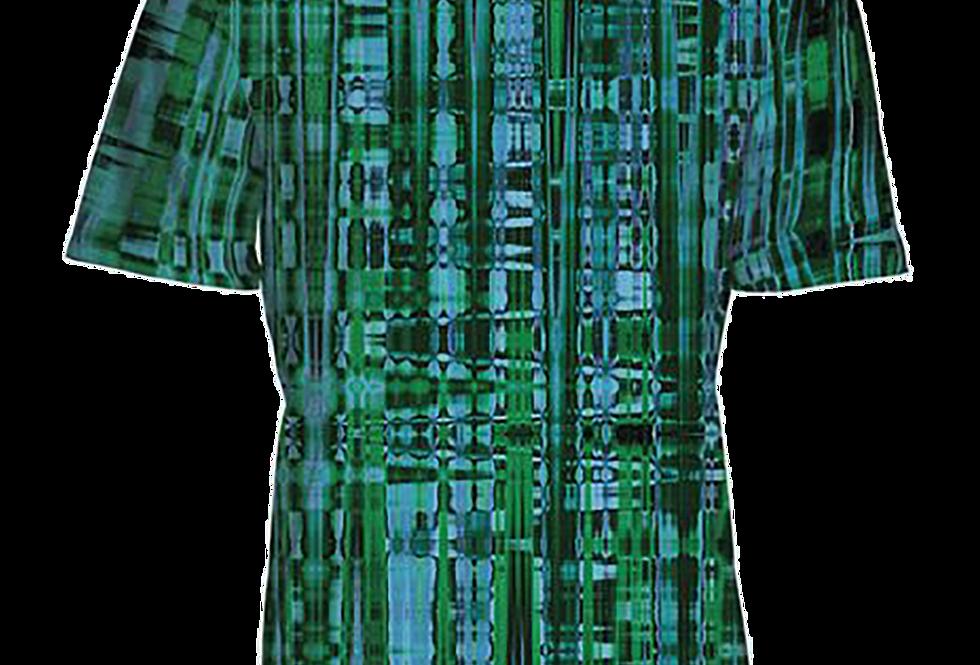 Salvador Tee Shirt
