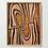 Thumbnail: Large Bamboo Tray