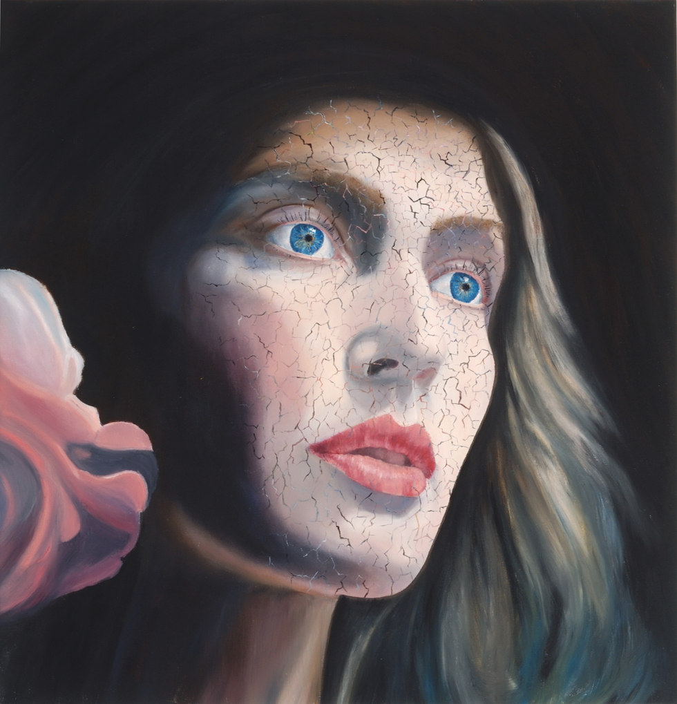 Kate Winslet 2009