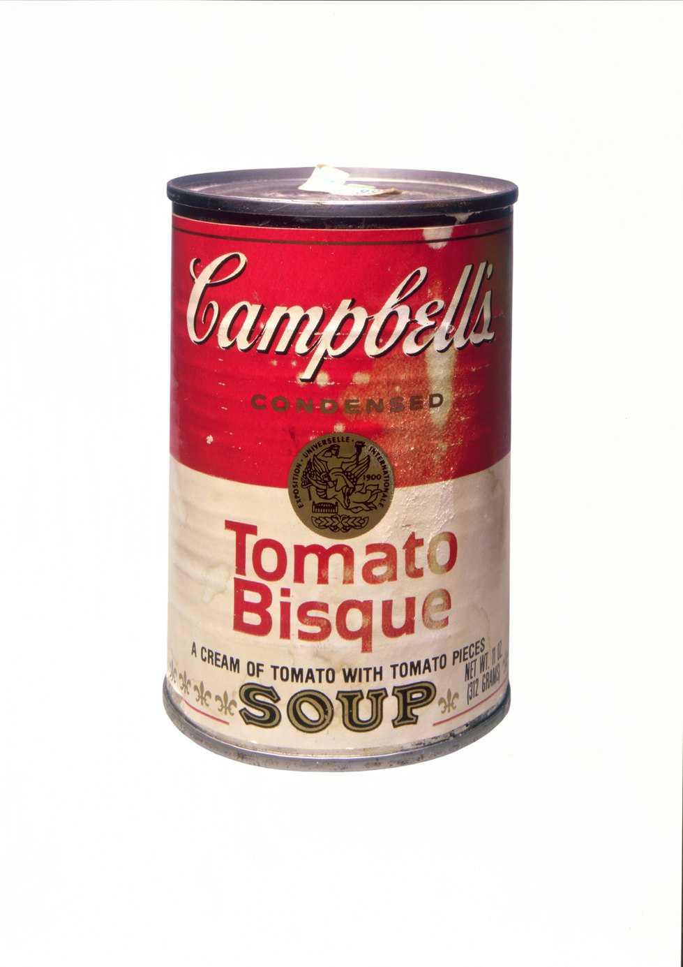 In 1987, Gamble got his most memorable assignment. Andy Warhol had just died and Sotheby's was planning an auction of his estate. Warhol manager Fred Hughes contacted Gamble through the Observer and hired him to shoot the house. Left to shoot in the untouched house for 10 days, the photographer captured images that spoke less about the artist's fame and influence and more about the man. In these works Mr. Gamble offers a glimpse into the private life of an artist whose impact on art, society and popular culture is undeniable and probably incalculable.