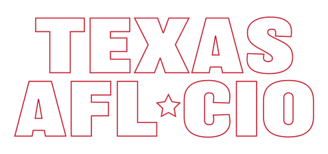 Logo red outline.png