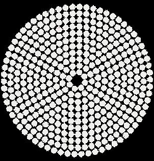 dots circle.png