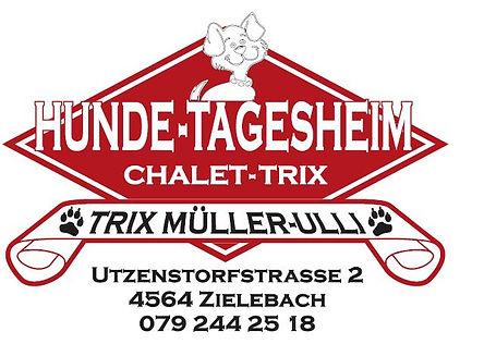 8598653-Logo_Chalet_Trix_Homepage.JPG