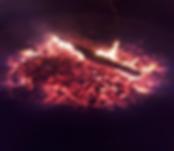 Feuer_Workshop.png