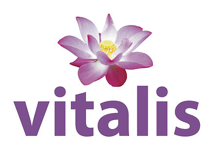 Vitalis Logo.jpg