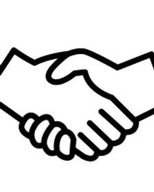 handshake_logo.png