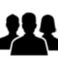 team_logo2.png