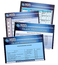 Copy of PIOMI Package Italian.png