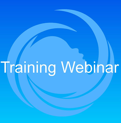 PIOMI Training Webinar (ZOOM):  March 20  9-11am       (CST - USA)