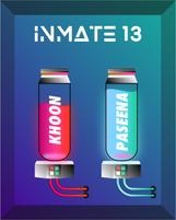 INMATE 13
