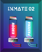 INMATE 02