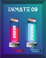 INMATE 09