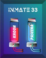 INMATE 33
