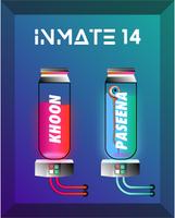 INMATE 14