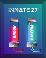 INMATE 27