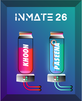 INMATE 26