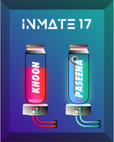 INMATE 17