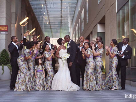 7 Mistakes NOT To Make When Planning Your Wedding