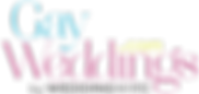 GW-logo_2x.png