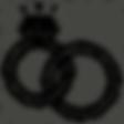 Wedding-rings-jewelry-engagement-diamond