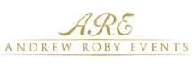 Andrew Roby Events Logo.png