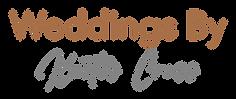WBKC Logo 2 Cropped.png