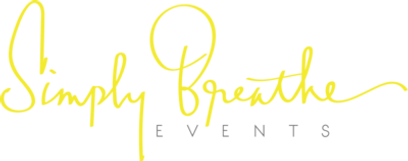 simplybreatheevents-logo-yellow.png