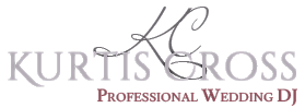 KSC Transparent Web Logo.png