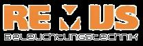 Remus%2520Beleuchtungstechnik%2520Logo_e