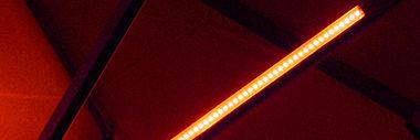 LED-Tb.jpg