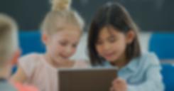 tablet-readers-iStock-688808344-2048x136