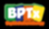 bptx-logo.png