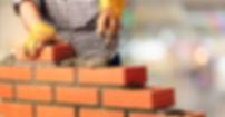 iStock-1064233240-bricks-960px.jpg