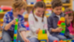 blocks-kids-iStock-520542850-2048x1363.p