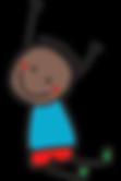 kid 4.png