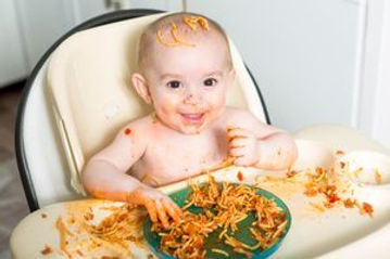 spaghetti-kid.jpg