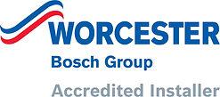 Worcester boiler, Accrington, Blackburn, Burnley, Rossendale, Bury, Clitheroe, Ramsbottom.