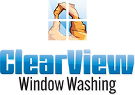 ClearView logo layout 2_Transparent.png