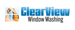 ClearView logo Transparent1.png