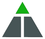 TST Logo_vector.png