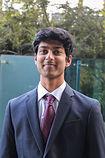 Sachin Bose Headshot.jpeg