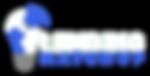 LendingMatchup Logo REDONE WHITE.png