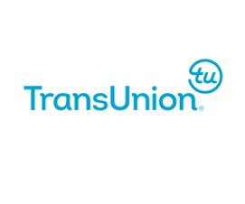 Transunion.png