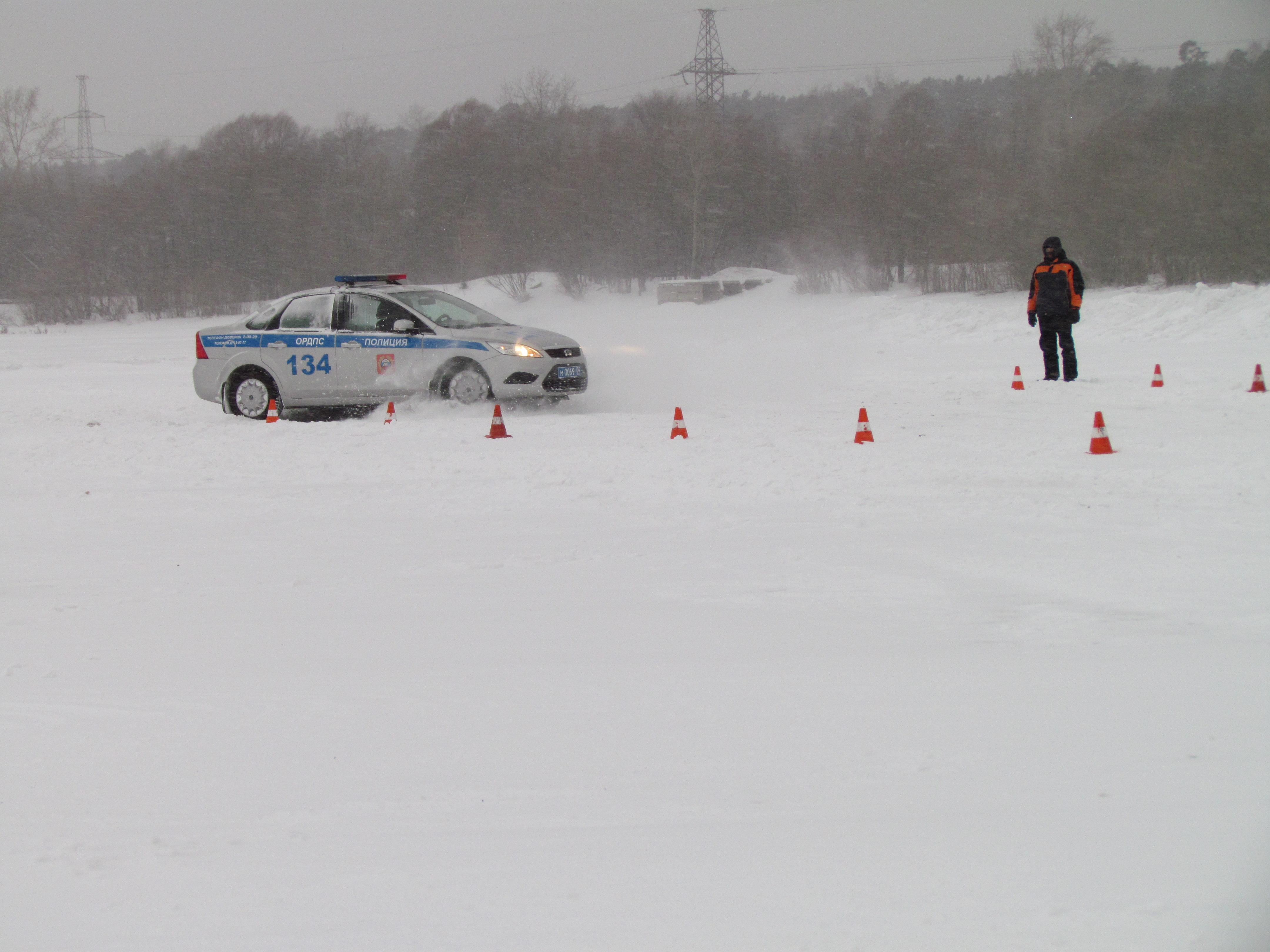 29.12.12 Авто-драйв (48).JPG