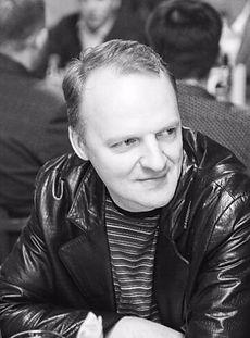 Григорьев Павел